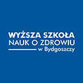 Praca Wyższa Szkoła Nauk o Zdrowiu w Bydgoszczy