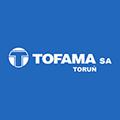 Praca TOFAMA S.A.