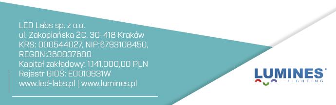 Praca Przedstawiciel Handlowy Ds Eksportu Język Angielski Kraków