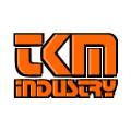 Praca TKM Industry Katarzyna Rybkowska, Janusz Rybkowski Sp. Jawna