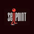 Praca Sellpoint Sp. z o.o.