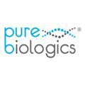 Praca Pure Biologics S.A