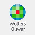 Praca Wolters Kluwer Polska S.A.