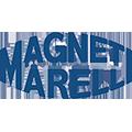 Praca Magneti Marelli Poland Sp. z o. o.