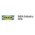 Praca IKEA INDUSTRY POLAND SP. Z O.O. ODDZIAŁ ORLA