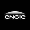 Praca ENGIE Services Sp. z o.o.