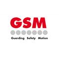 Praca GSM Motion Sp. z o.o. Sp.K.