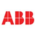 Praca ABB