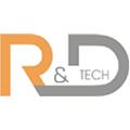 Praca R&D Tech Sp. z o.o.