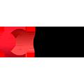 Praca Opera Software International AS