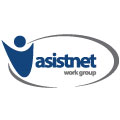 Praca Asistnet Work Group