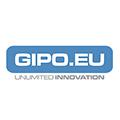 Praca GIPO Sp. z o.o.
