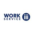 Praca Work Service