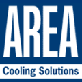 Praca Area Cooling Solutions Sp. z o.o.