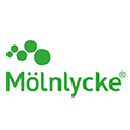 Praca Molnlycke Health Care