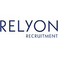 Praca Relyon Recruitment & IT Services