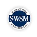 Praca Śląska Wyższa Szkoła Medyczna w Katowicach