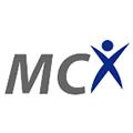 Praca MCX Sp.z o.o