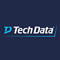 Praca Tech Data Polska Sp. z o.o.