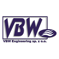 Praca VBW Engineering