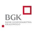 Praca Bank Gospodarstwa Krajowego