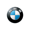 Praca BMW Financial Services Polska Sp. z o.o.