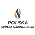 Praca Polska Spółka Gazownictwa sp. z o.o.