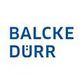 Praca Balcke-Dürr Polska Sp. z o.o.