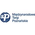 Praca Międzynarodowe Targi Poznańskie sp. z o.o.