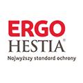 Praca Grupa ERGO Hestia