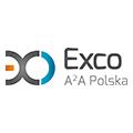 Praca EXCO A2A POLSKA Sp. z o.o.