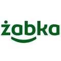Praca Żabka Polska spółka z ograniczoną odpowiedzialnością