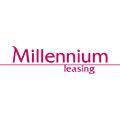 Praca Millennium Leasing Sp. z o. o.