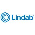 Praca Lindab Sp. z o.o.