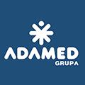 Praca Adamed Sp. z o.o.