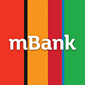 Praca mBank S.A.