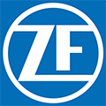Praca ZF Group