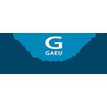 Praca GAEU Consulting Sp. z o.o.