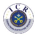 Praca ICR Polska Sp. z o.o.