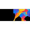 Praca Television Versioning & Translation (TVT) Limited