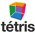 Praca Tetris Poland Sp. z o.o.