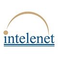 Praca Intelenet European Services