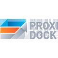 Praca ProxiDock Sp. z o.o. Sp.komandytowa