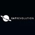 Praca SatRevolution S.A.