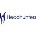 Praca Headhunters sp. z o.o.