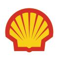 Praca Shell Business Operations