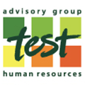 Praca Advisory Group TEST Human Resources