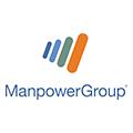 Praca ManpowerGroup