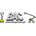 Praca BAC Sp. z o. o.