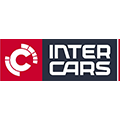 Praca Grupa Kapitałowa Inter Cars